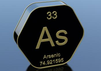Extensive Solutions for Removing Arsenic from Your Drinking Water