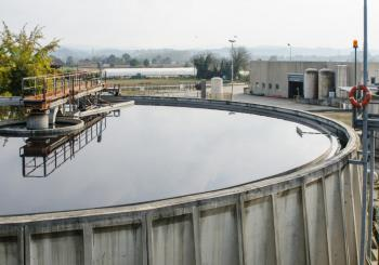How to Optimize Water Treatment Solutions