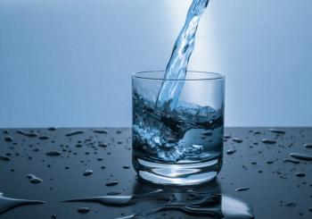 Removing Multiple Contaminants from Drinking Water